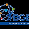 BGE Flandres création