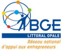 BGE Littoral Opale