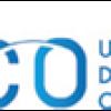 ULCO (Université du Littoral Côte d'Opale)