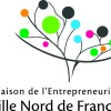 Maison de l'Entrepreneuriat  – CUE Nord de France