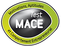 MACE - Motivations, Aptitudes et Comportement Entrepreneurial