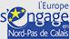 logo-engage